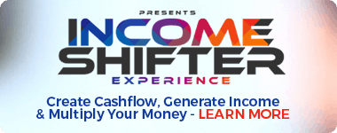 Income Shifter