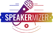 Speakermizer Coming Soon
