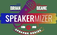 Speakermizer Coming Soon