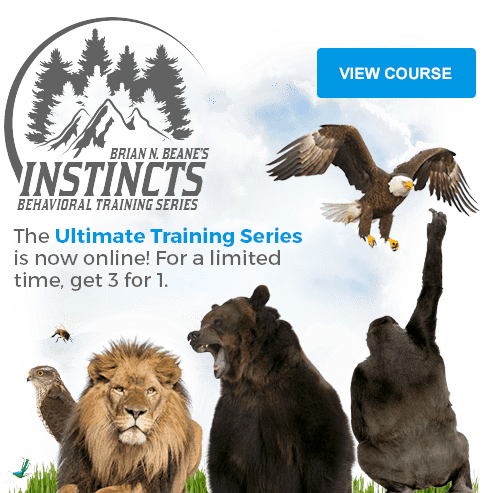 Instincts - View Course