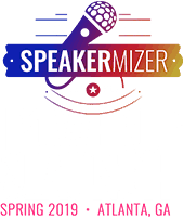 Speakermizer Early Bird Tickets On Sale Now