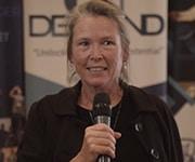 Julie Niehaus
